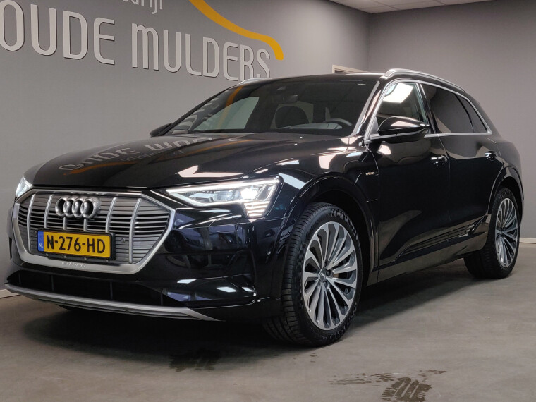 mobile | Autobedrijf Oude Mulders