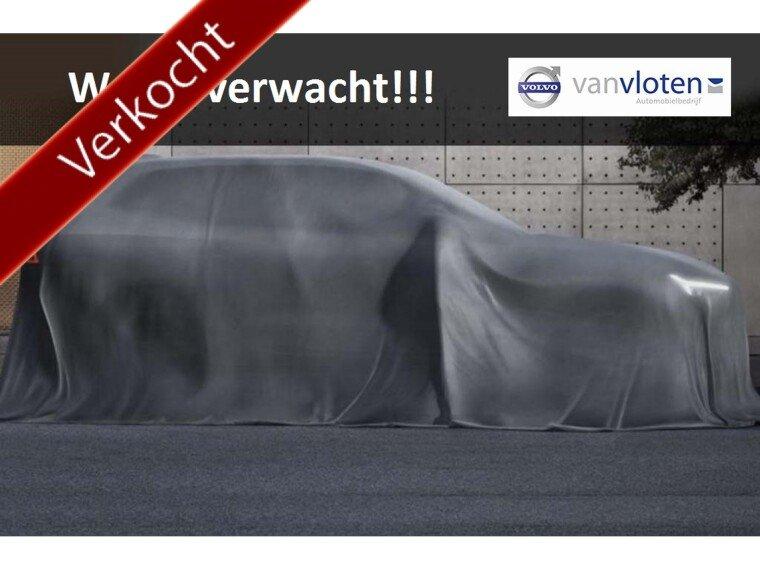 Foto van Volvo XC90 T8 Twin Engine AWD Inscription | Luchtvering | B&W audio