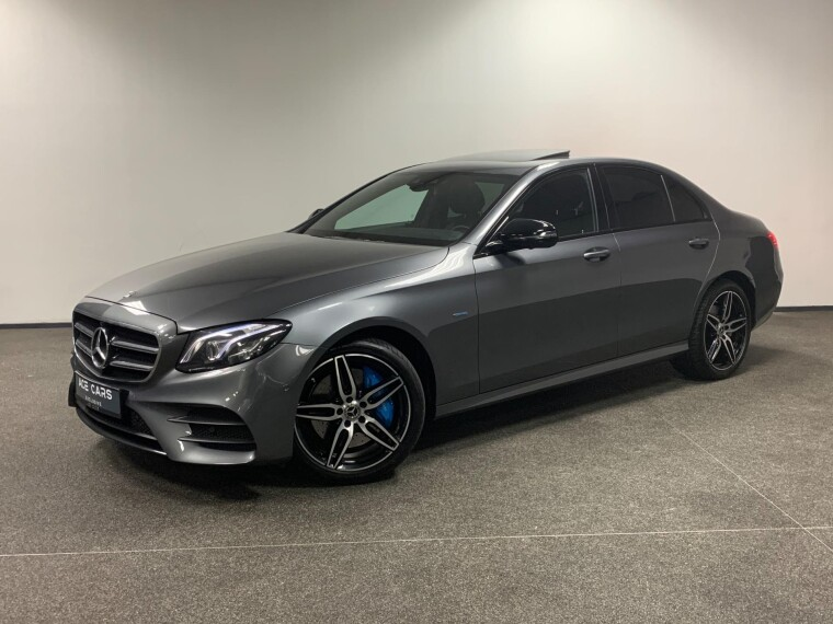 Mercedes-Benz 300-serie